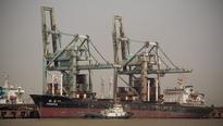 Mega-merger of steel makers tests SOE reform