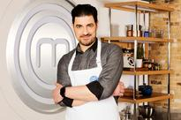 Celebrity Masterchef champion Alexis Conran dismisses clean eating 'trend'
