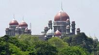 Hyderabad High Court tells Andhra Pradesh to act against RDO