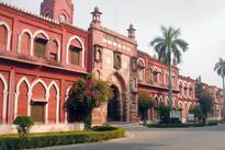 Nothing illegal in proposal to set up Eng-medium schools: AMU