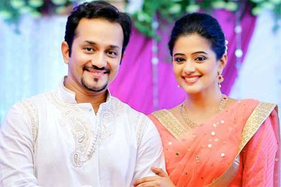 Priyamani gets trolled after engagement announcement