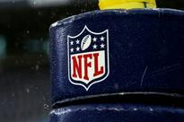 London to host four NFL games in 2017