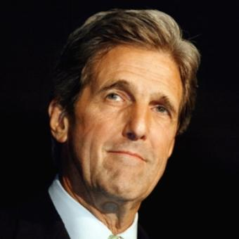 US Secretary of State Kerry calls Bangladesh PM, offers FBI assistance