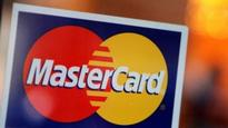 MasterCard expands its deal with PayPal to enable store payments