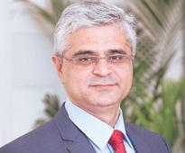 Investment strategy should be based on insurance product: Bajaj Allianz CEO