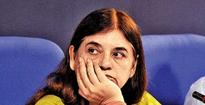 Maneka writes to MEA for restricting foreign paedophiles