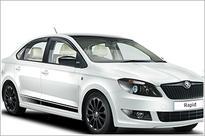 SKODA India expands its footprint in Delhi NCR; inaugurates Grand Auto Capital