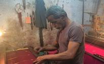 'I am Helpless' - How GST is breaking backbone of Indian Handloom Weavers