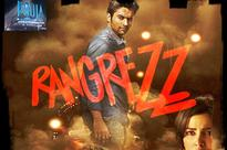 Movie review: Rangrezz, the actors excel