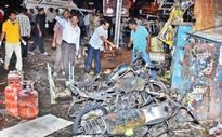 Dilsukhnagar Blasts:Full text of the Fact-finding report by Civil Liberties Monitoring Committee