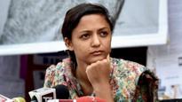 India, Pakistan govts owe people answer on deaths in Siachen glacier: Shehla Rashid