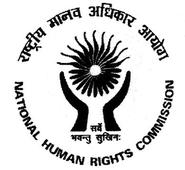 Poverty forces a mother to sell her newborn in Kendrapara, Odisha: NHRC issues notice to the District collector
