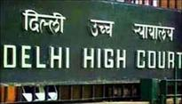 DU LLB seats row: Delhi High Court to continue hearing today