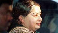 TN govt goes after Jaya & Co's illegal assets, confiscation of property begins