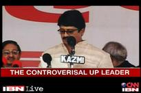 UP policeman murder: Will Raja Bhaiya return as state minister?