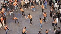 Ensure no minor hurts themselves during Muharram: Bombay High to Mumbai Police
