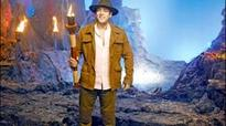 'Bigg Boss 10': Salman turns Indiana Jones, see video