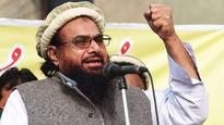 Release of Mumbai attack mastermind Hafiz Saeed 'ridiculous', says Tulsi Gabbard
