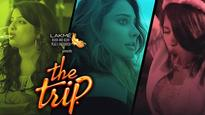 Lisa Haydon-starrer web series, The Trip has a ZNMD-vibe and looks promising AF