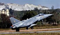 More LCA Tejas Aircraft To Be Inducted From 2018: Manohar Parrikar