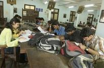 IISc offers PhD students maiden engagement with industry