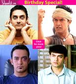 3 idiots, Lagaan, Dil Chahta Hai  10 films that showed us why Aamir Khan is considered the BEST in showbiz!