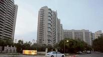 IIT graduate jumps to death from 23th floor of DLF Magnolias in Gurgaon