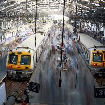 26/11 anniversary: Mumbai is still in danger