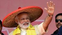 Assam Elections 2016: Can the BJP-AGP-BPF alliance pull off a win?