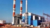 Maha extends tax waivers to Dabhol Power up to March 2022