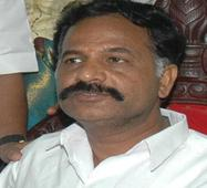 Siblings turn rivals in Vellore constituency