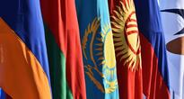 Israel Hopes to Start Free Trade Zone Talks With EEU Before End of 2016