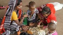 India had 9.7 crore underweight children in 2016: Lancet