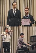 Japan Foundation Manila turns 20