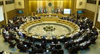 Arab League, OIC condemn Aleppo bloodshed