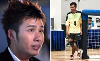 NTU students shed light on personal life of former Project Superstar winner Chen Wei Lian