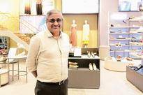 Kishore Biyani believes online fashion retail won't click