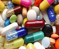 Zydus gets tentative US FDA nod to sell pregabalin for seizures, pain