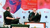 Zee JLF | Hamid Karzai talks Trump and hums 'Guide' on Day 2