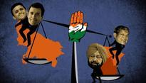 Not Uttar Pradesh, victories in Punjab and Uttarakhand will save Congress