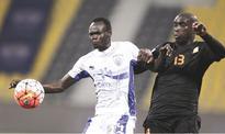 Impressive Umm Salal just miss out on Qatar Cup