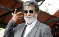 Rajinikanth launches party logo, website in New Year day video message