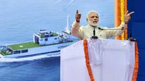 War on black money: PM Modi asks for fifty days, Rahul Gandhi cries foul