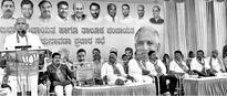BJP aims to strengthen its base