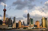 Shanghai International Port to debut in FTZ CNH bond market