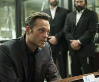 Why It Makes Sense to End the True Detective Franchise