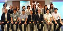 JNTO reached out to Singapore based associations with targeted roadshow featuring Japan MICE growth cities