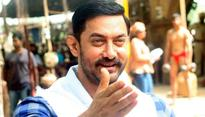 Dangal: One newspaper article convinced producers to make this Aamir Khan film