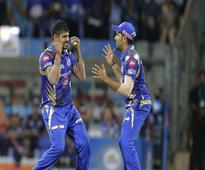 IPL 2017: Mumbai Indians Need to Carry Momentum to Knock Out Stage, Says Karn Sharma