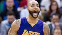 Carlos Boozer still wants to make an NBA comeback
